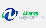 Alianza Diagnostica