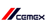 Cemex Colombia